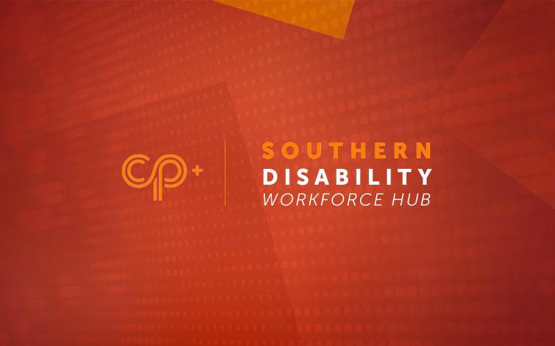 Disability Support Worker – Assessment Centre Pilot