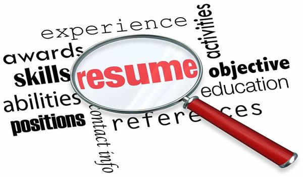 Career Workshops – Live in Western Adelaide & looking for work?